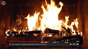 jim chim in ey dorset chimney sweep specialist december 2016