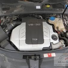 audi a6 3 0 tdi engine 2014 audi rs6 avant rs 6 1280 x 1080 a6 3 0 tdi engine illinois
