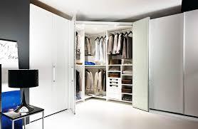 armadio angolare misure cabina armadio angolare ecco alcune idee unadonna