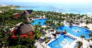 imagenes barcelo maya beach barceló maya beach resort leave your worries at home