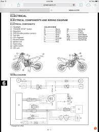 suzuki 400 2007 wiring diagram sesapro com