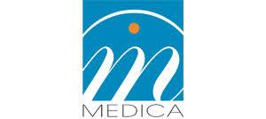 medica siege medica entreprise wikipédia