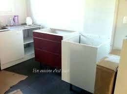 meuble cuisine pour plaque de cuisson meuble cuisine plaque et four meuble cuisine plaque et four