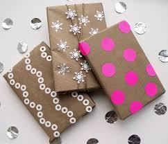 indian wedding gift box indian wedding gift wrapping ideas creative wedding gift