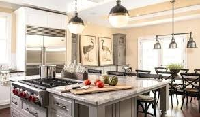kitchen island with cooktop and seating kitchen island with cooktop and seating home design throughout