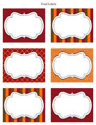 disney for thanksgiving businesses clip art free printable for thanksgiving u2013 clipart free