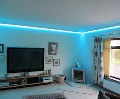 best 25 led bedroom lights ideas on pinterest under bed