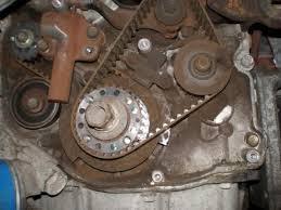 hyundai accent timing belt no start 2 4l engine 2004 manual hyundai forums hyundai forum