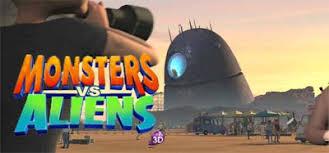hd wallpapers monsters aliens robot probe dig nebocom press