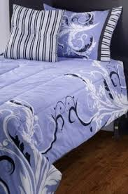 Rizzy Home Bedding Beach Style Comforter Sets Foter