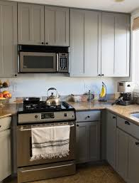 bm simply white on kitchen cabinets benjamin simply white color review oc 117