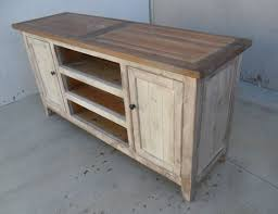 Best  Home Entertainment Ideas On Pinterest Entertainment - Classic home furniture reclaimed wood
