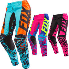 wee motocross gear fox racing 180 womens motocross pants dirt bike racing motocross
