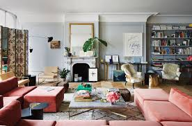 pic of interior design home design interiors the new york times