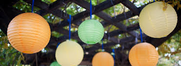 Japanese Rice Paper Lamp Shades by Paper Lanterns Uk U0027s Largest Supplier Of Lanterns