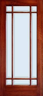 5 light interior door wood divided lite and french doors the front door company
