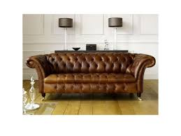 Leather Sofa Company Cardiff Leather Sofa Company Roselawnlutheran