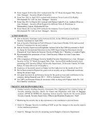 Upload My Resume For Job by Dinesh Chavan Cv 24092015