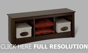 shoe cabinet target file info shoe storage cabinet target shoe