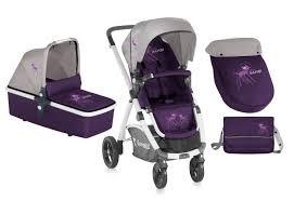 siege auto bebe 0 18 kg siège auto bébé groupe 0 1 0 18kg concord noir