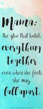 Short Sweet Love Quotes For Her by Best 25 Family Sayings Ideas Only On Pinterest Inspirational