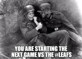 Proposal Meme - proposal leafs meme thread hfboards nhl message board and
