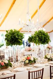 best 25 topiary centerpieces ideas on pinterest topiary wedding