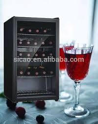 small beer fridge glass door glass door mini refrigerator glass door mini refrigerator