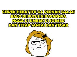 Meme Rage Comic Indonesia - pin by khoerun nisa on meme rage comic indonesia pinterest