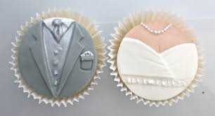 bridal cupcakes davies cake decorating moulds molds groom