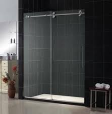 63 best glass mirrors u0026 shower doors images on pinterest home