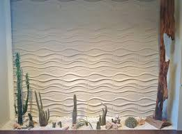 our show room 3d wall panels italia wall decor specialists
