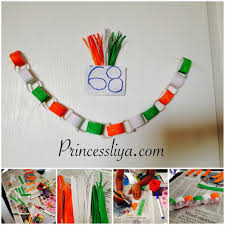 life with liya and zain india u0027s independence day