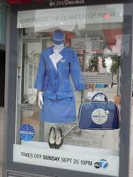 Pan Halloween Costume 115 Pan Stewardess Images Pan Vintage