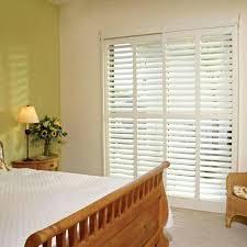 Window Treatment Ideas For Patio Doors Sliding Door Treatment Ideas Patio Door Curtain Ideas Vertical