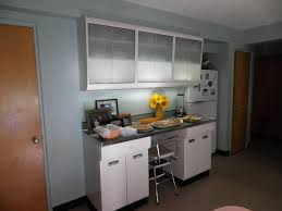 Sliding Door Kitchen Cabinet Sliding Door Kitchen Cabinets Saudireiki