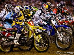 pro motocross schedule pro mx nationals race day schedule canadian motosport racing corp