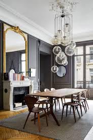 cool 20 matchstick tile dining room design design decoration of