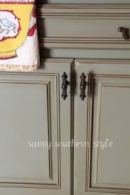Kitchen Cabinets Painted With Annie Sloan Chalk Paint by 18 Best Paint Images On Pinterest Annie Sloan Chalk Paint Chalk