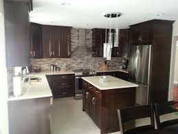 Kitchen Furniture Edmonton Woodwork Office Cabinets Opening Hours 15759 116 Ave Nw