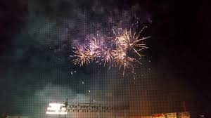 new years houston tx dusshera diwali mela fireworks kids skeeters stadium