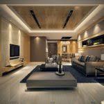 modern livingroom designs modern living room design ideas 25 best modern living room designs