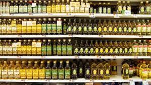 Minyak Kelapa Di Supermarket 6 aturan beli minyak zaitun okezone lifestyle
