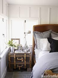 glamorous nautical master bedrooms photo design inspiration