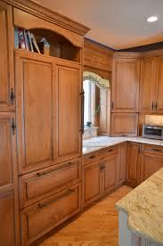 ikea kitchen cabinet installation guide awesome ikea kitchen cabinet installation guide greenvirals