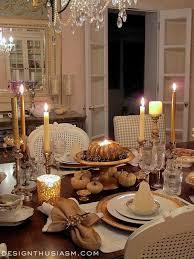 romantic table settings 95 best romantic valentines table settings images on pinterest