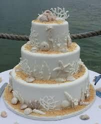 theme wedding cake theme wedding cake made for my nephew cakecentral
