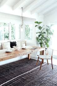 banquette bench seating diy kitchen bench booth seating tom howley