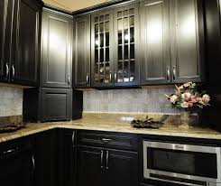 can you replace just the cabinet doors can you replace the cabinet doors of your kitchen n hance