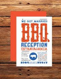 Informal Wedding Invitation Wording Casual Wedding Invitation Wording The Wedding Specialists Love